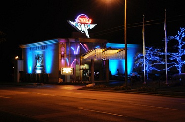 Strip clubs near ann arbor mi